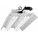 Elektrox CFL-FT Lys Kit