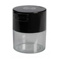 Tightpac Vakuum Beholder 0,1L