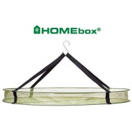 HomeBox Tørrenet ø60cm