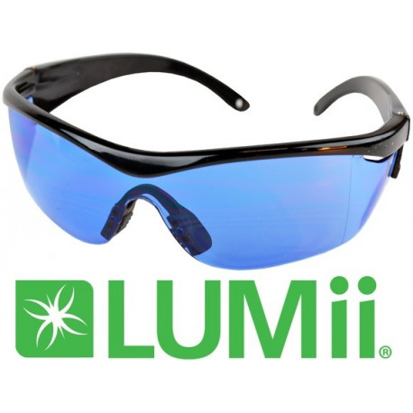 Lumii Beskyttelsesbriller
