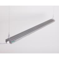 SANlight S4W LED Lampe