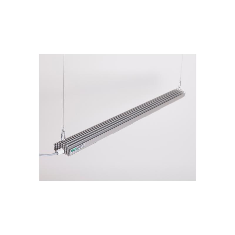 SANlight S4W LED Lampe 140w - Billig Grow