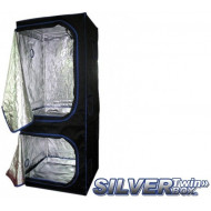 SilverBox Twin 100 Grotelt