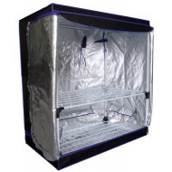 SilverBox Clone 110x65 Grotelt