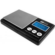 Proscale PX 100 - 100g / 0,01g
