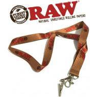 Raw Keyhanger