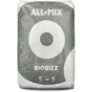 Biobizz All Mix
