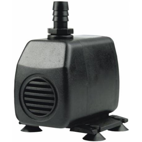 Vandpumpe 690 L/H