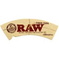 RAW Maestro Cone Filter Tips