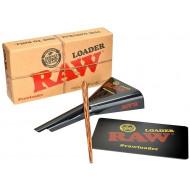 Raw Cone Fylder