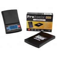 Proscale 555 - 555g / 0,1g