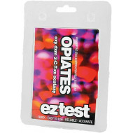 EZ Opiater Test