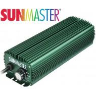 Sunmaster Digital Ballast