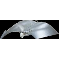 Adjust-a-Wings Avenger Skærm - Large