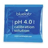 Bluelab pH Kalibreringsvæske pH 4,0 20ml