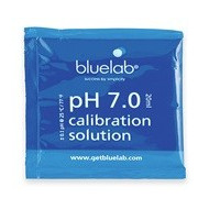 Bluelab pH Kalibreringsvæske pH 7,0 20ml