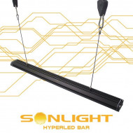 Sonlight Hyperled 30w