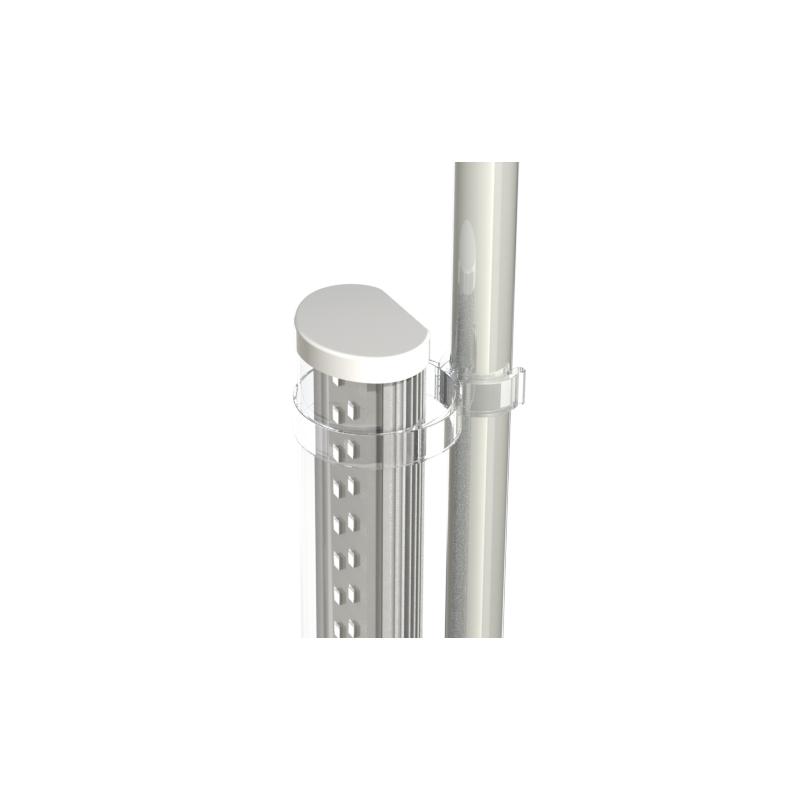 Secret Jardin LED Lampe 26w Blomstring - Billig Grow