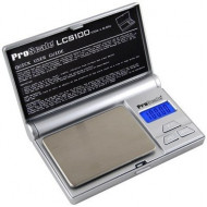 Proscale LCS100 - 100g / 0,01g