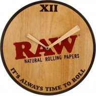 Raw Vægur