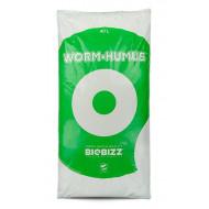 Biobizz Worm Humus 40 Liter