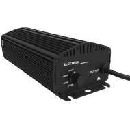 Elektrox Ultimate Digital Ballast