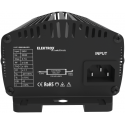 Elektrox Ultimate Digital Ballast