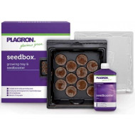 Plagron Seedbox Start Kit