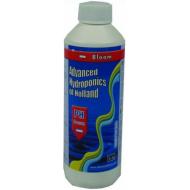 Advanced Hydroponics pH Down Bloom