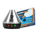 Volcano Classic Easy Valve Vaporizer