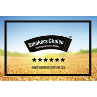 Smokers Choice Mixerbakke - Summer