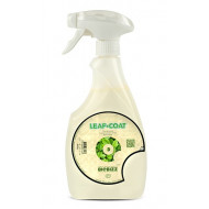 Biobizz Leaf Coat Spray