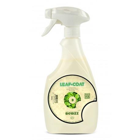 Biobizz Leaf Coat Spray