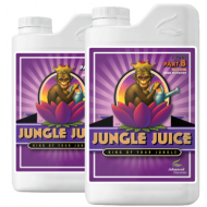 Advanced Nutrients Jungle Juice 2-Part Bloom