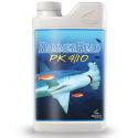 Advanced Nutrients Hammerhead