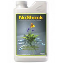 Advanced Nutrients No Shock