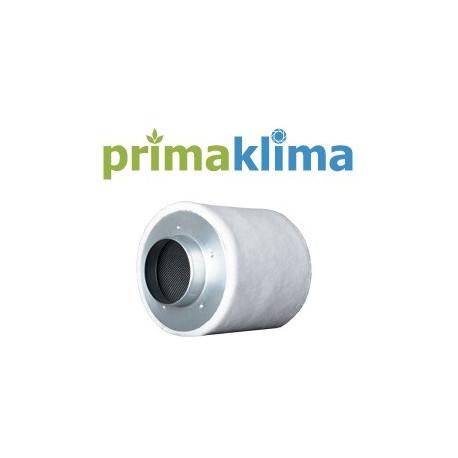 Prima Klima Kulfilter - 240m3/h ø100mm