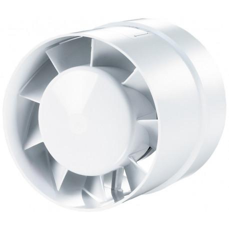 Vents VKO Ventilator