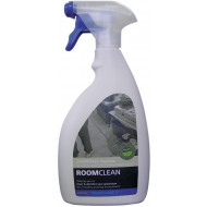 RoomClean Spray