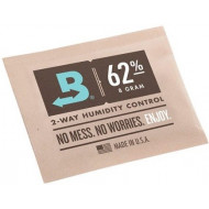 Boveda Pack 62% 8 gram