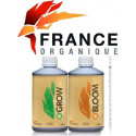 France Organique Gødnings Kit