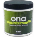 Ona Block Fresh Linen 170g