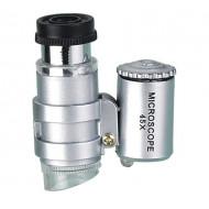 Mikroskop x45