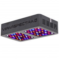 Viparspectra LED Lampe V300