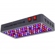 Viparspectra LED Lampe V450