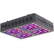 Viparspectra LED Lampe V600