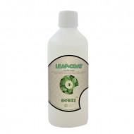 Biobizz Leaf Coat Flaske