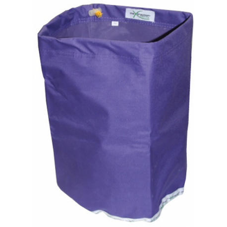 MaxTractor Bubble Ice Bag 3,8L