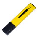 Digital pH Justerings Kit