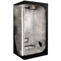 DiamondBox SL 100 Grotelt